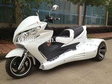 300cc automatic sport motorcycle quad bike prices(JLA-91-17)