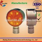 led remote control warning light