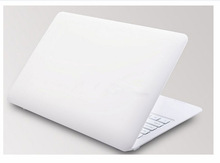 bulk wholesale not used laptop for sale in uk cheap laptop