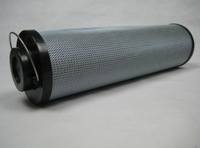 replacement ANDRITZ HYDAC OIL FILTER STRAINER ELEMENT A2863-071/04