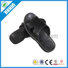 Pvc Anti-static Slipper/cleanroom Esd Slippers/antistatic Slippers