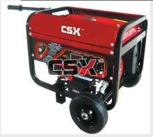 mini honda generator for sale low price