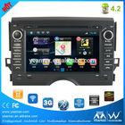 "8"" 2Din car dvd, Android 4.1/WIFI/3G/BT/DSP/OBD/IPOD/Digital Car TV Antenna"