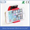 mobile phone holder,car steering wheel phone holder