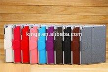 untra thin case for ipad mini2 ,mini 3/luxury smart case stand cover for Apple ipad mini2 Retina Sleep/Wake
