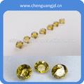 diamante de piedras preciosas