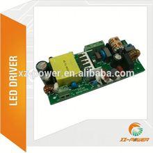 China Alibaba Power Supply /Efficiency led adapter