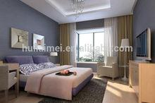 indian container hotel bedroom furniture design