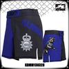 mma training pants animal print mens short kickboxing shorts