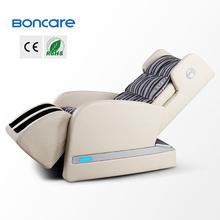 ergonomic new style massager chair massage 3D zero gravity back massage chair