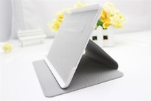 """new products 2014 pu leather 7"""" tablet case for apple ipad mini 2 D0118"""