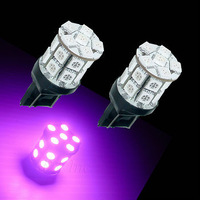 Canbus T20 20SMD 5050 Led Motorcycle ,Lights Led motorcycle,Motorcycle