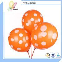 2014 Cheap Cake Decoration for Balloon