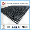 Outdoor Safety Mat for Grass Protection in Rubber