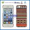 C&T Cheap Custom Mobile Phone cases custom plastic case for iphone5