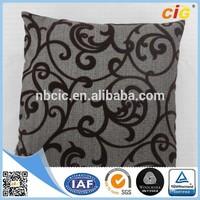 latest polycotton sinomax pillow