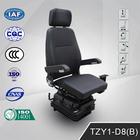 TZY1-D8(B)Best Personalized Custom Coach Bus Seats