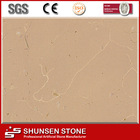 2014 Hot Selling Red Color Decorative Tiles Faux Marble Stone