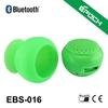wireless bluetooth speaker oem,waterproof motorcycle speakers,portable tube speaker