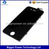 mobile phones lcd screen repair,mobile phone lcd for iphone 4/4s touch screen, mobile phone lcd screen