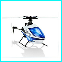 Hot!!!WL V977 Big 6 Channel Best Blade Power Star helicopter rc, 2.4ghz 450 RTF, 3D turn 6G 2.4G RCBrushless Motor RC Helicopter