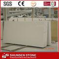 De la máquina- corte y pulido de la superficie de acabado de cuarzo piedra artificial dsc03593