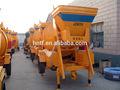 china betoneira jzm350 betoneira