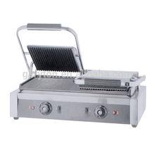 GRT - 810 - 2A Commercial grill sandwich maker