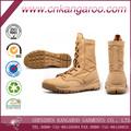CQB us511 mens americano campo speciale di avvio estate fibra super leggero pizzo fino militare desert boots tattico