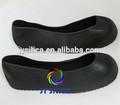 2014 novo estilo de óleo e antiderrapante duráveis sapatos de segurança capa ( JY-S003 )