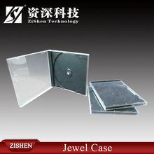 Slim cd jewel case wholesale