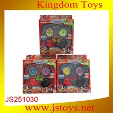 bey blade spin top toy
