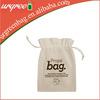 Wholesale Drawstring Cotton Bags Wholesale