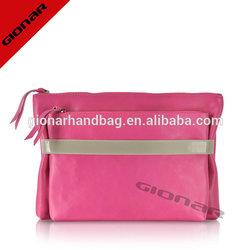 2014 fashionable design ladies imitation brand bags guangzhou factory wholesale