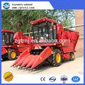 Tr9988-4450 auto- impulsionado combinar a agricultura máquina de milho