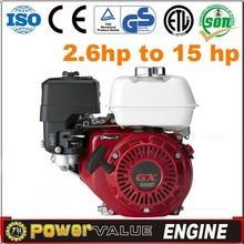 Imitative Honda Structure High Quality 4-stroke Engine 200cc For Sale