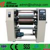LV-216 Stationery Tape Slitting Machine