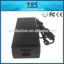 alibaba china supplier laptop power server power supply for laptop 19.5v 5.13A 100w laptop adapter power supply