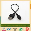 made in China a female to micro usb extension cable driver free download