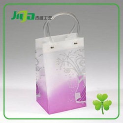 Promotion promotional shopping for sale in China(low price)