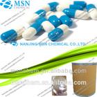 DMSA chelation