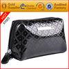 PU mini cosmetic bag promotional cosmetics bag for women pu cosmetic bag high quality