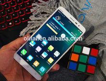 "Free shipping Vivo Xplay 3S Quad-core Snapdragon 800 CPU 2.3GHz 3G RAM 32G ROM 6.0"" 2560X1440 13MP NFC 3G WCDMA 4G LTE smartphon"