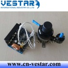 High quality 12v heavy duty air compressor Factory