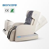 Home Use Electric Foot Chair Shiatsu Massage chair cushion