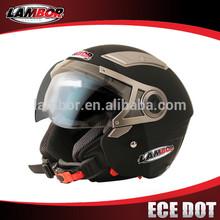 New Designs open face motorcycle helmet