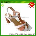 summer sandals for women ,fashion women shoes summer 2014