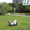 ninebot 2 ruedas auto balance plegable sillón de ruedas dimensiones