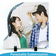 Vesub personalized photo slate gifts