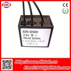 For electromotorsSpeed Reducer For Wind Turbine 3CRE50500 Three Phase-Surge Protection